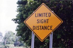 limitedsightdistance